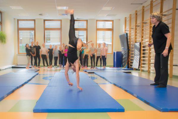 akrobatyka Fidusiewicz 2