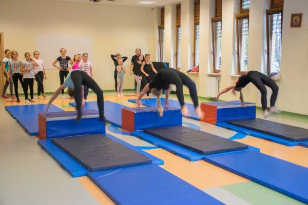 akrobatyka Fidusiewicz 3